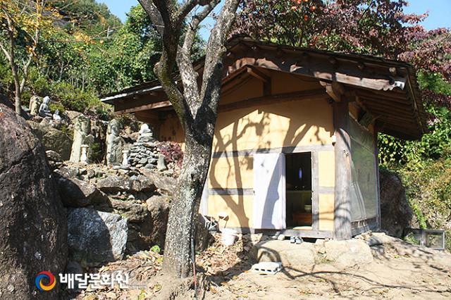 baedal_dongbang21st_02.jpg