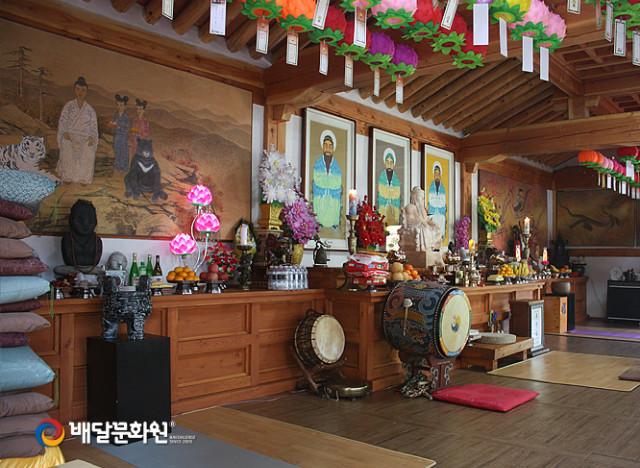 baedal_dongbang21st_04.jpg