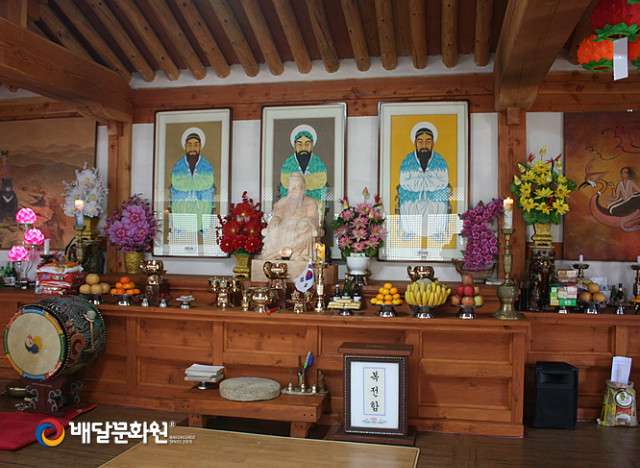 baedal_dongbang21st_05.jpg