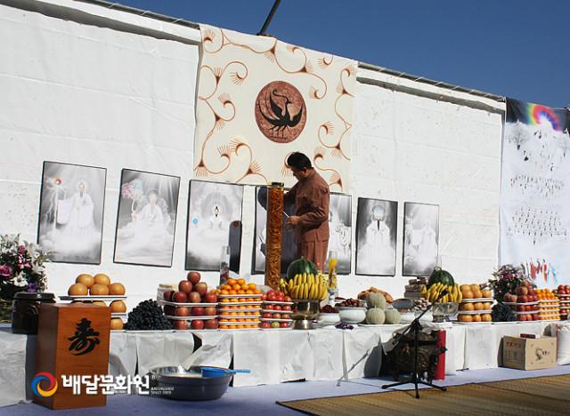 baedal_dongbang21st_09.jpg