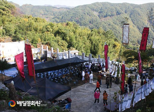 baedal_dongbang21st_11.jpg