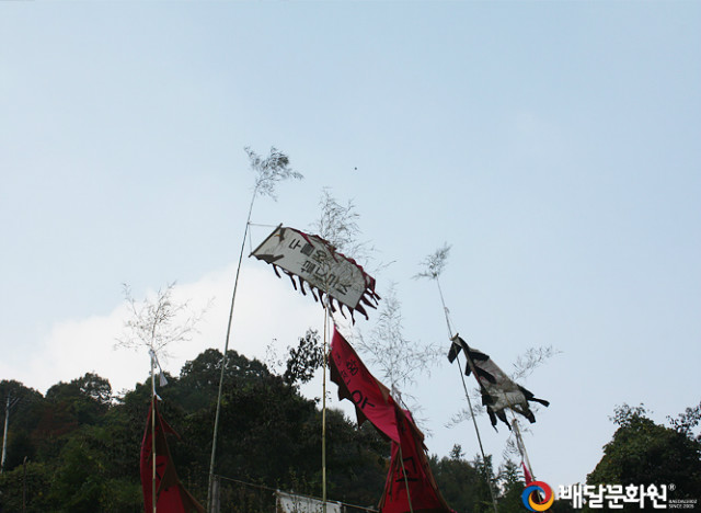 baedal_dongbang21st_38.jpg