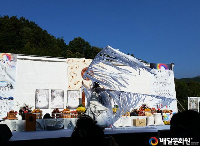 baedal_dongbang21st_17.jpg