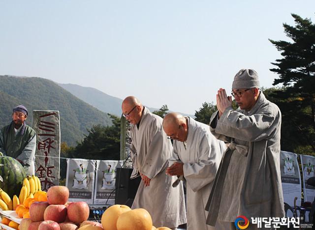 baedal_dongbang21st_24.jpg
