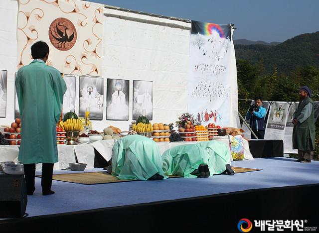 baedal_dongbang21st_26.jpg