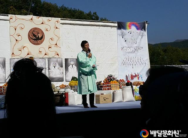 baedal_dongbang21st_29.jpg