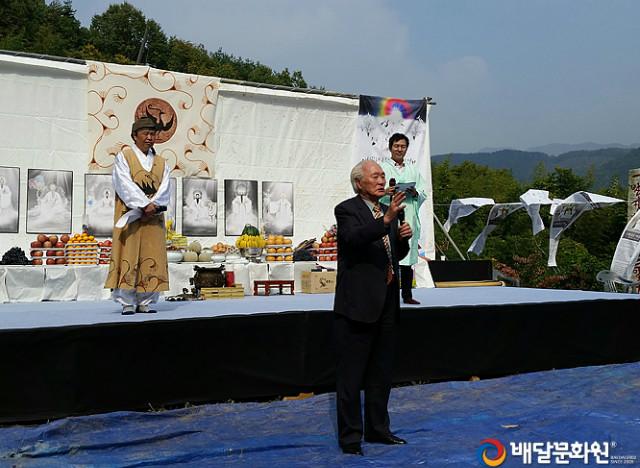 baedal_dongbang21st_34.jpg