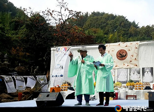 baedal_dongbang21st_37.jpg
