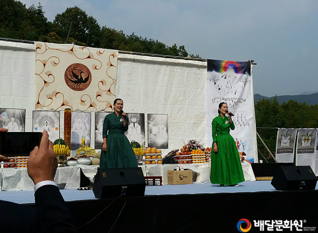 baedal_dongbang21st_36.jpg