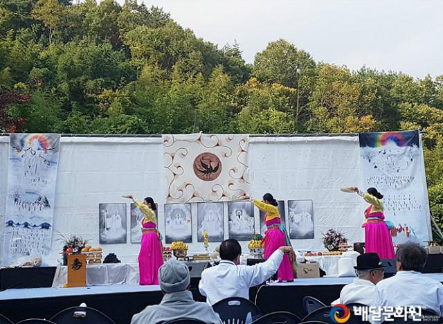 baedal_dongbang21st_39.jpg