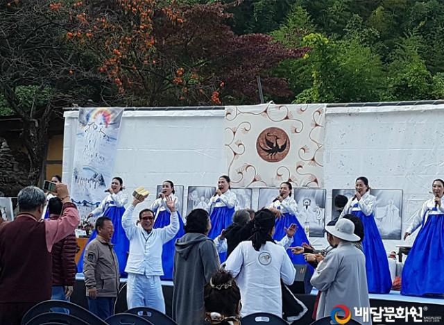 baedal_dongbang21st_40.jpg
