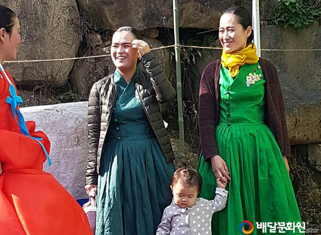 baedal_dongbang21st_44.jpg