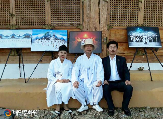 baedal_dongbang21st_47.jpg