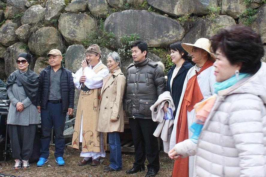 baedal_dongbangsundo_27.jpg