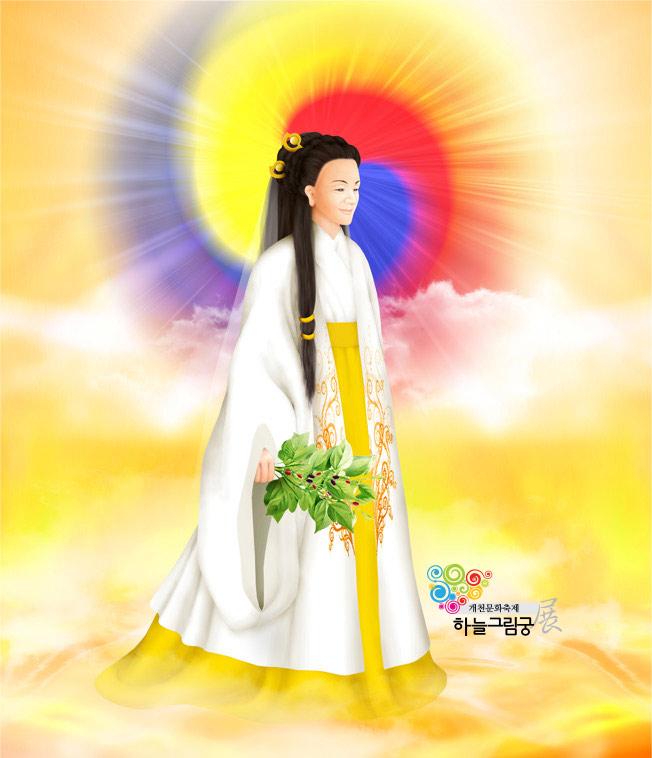 aljago_woongnea17.jpg